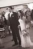 John & Leah's Wedding-0064