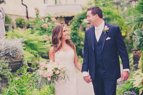 John & Leah's Wedding-0016