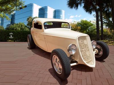 1933FordBeige2103GlassBldg