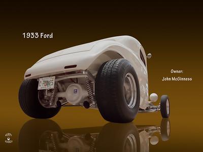 1933FordBeige2103LowRightRear002