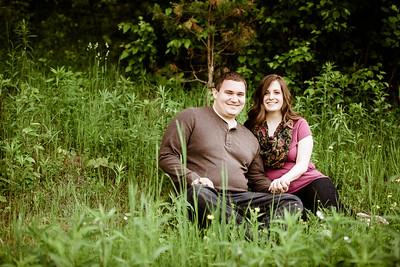 John & Taylor's Engagement-0005