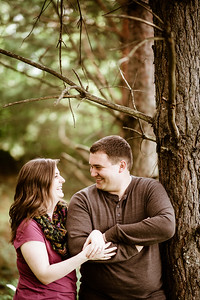 John & Taylor's Engagement-0011