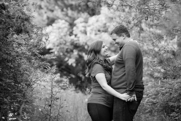 John & Taylor's Engagement-0016