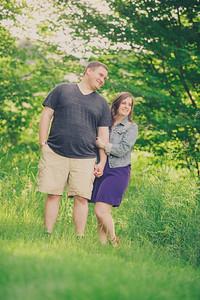 John & Taylor's Engagement-0020