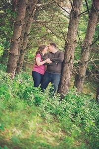 John & Taylor's Engagement-0013