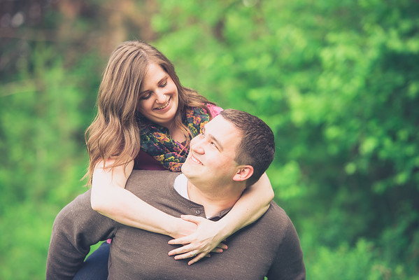 John & Taylor's Engagement-0019