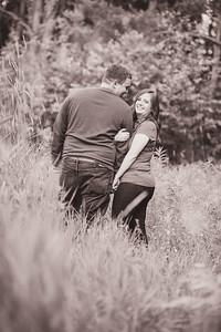 John & Taylor's Engagement-0003