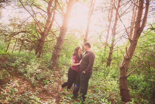 John & Taylor's Engagement-0015
