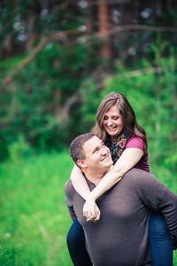 John & Taylor's Engagement-0017