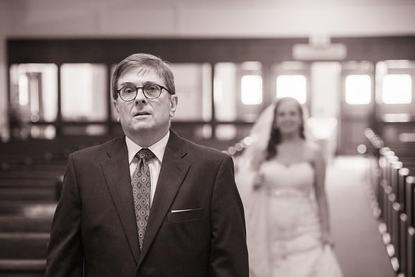John & Taylor's Wedding-0017