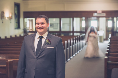 John & Taylor's Wedding-0023