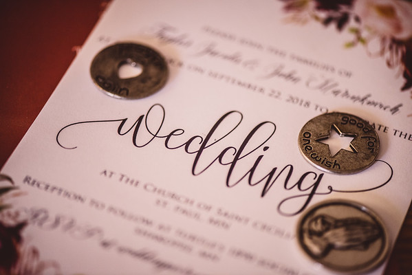 John & Taylor's Wedding-0011