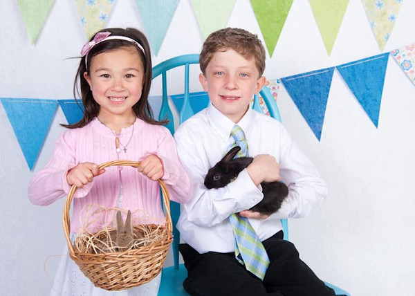 Easter-4875-FB