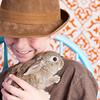EasterBunnies-081_LR