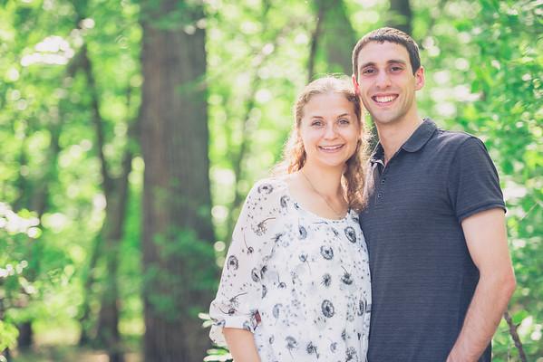 Jon & Margaret's Engagement-0006