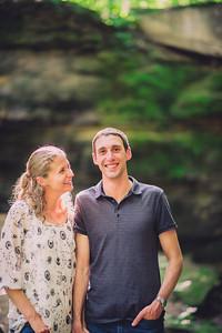 Jon & Margaret's Engagement-0016