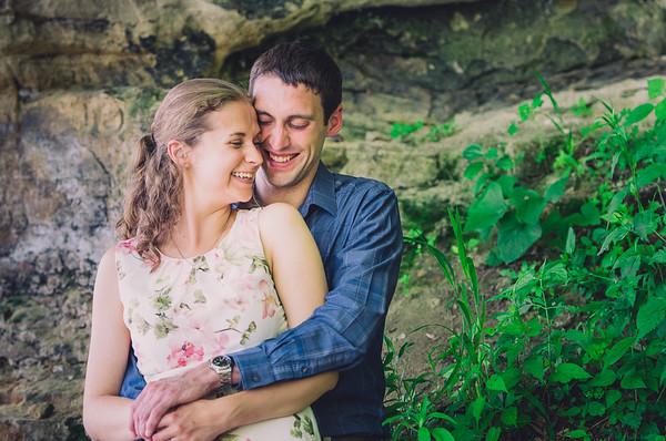 Jon & Margaret's Engagement-0020