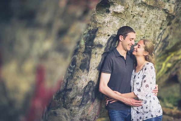 Jon & Margaret's Engagement-0018