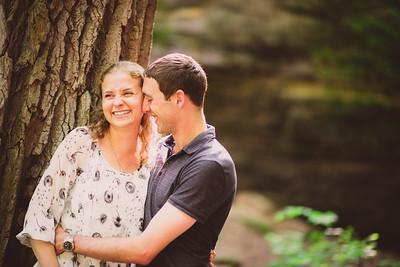 Jon & Margaret's Engagement-0015
