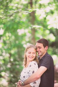 Jon & Margaret's Engagement-0002