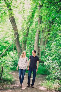 Jon & Margaret's Engagement-0004