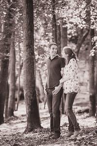 Jon & Margaret's Engagement-0009