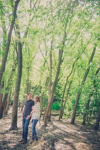 Jon & Margaret's Engagement-0011