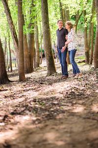 Jon & Margaret's Engagement-0008