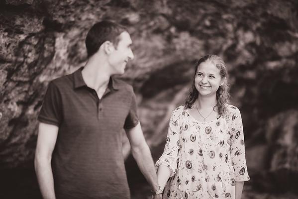 Jon & Margaret's Engagement-0019
