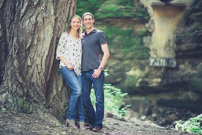 Jon & Margaret's Engagement-0014