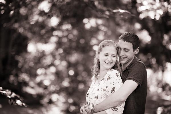 Jon & Margaret's Engagement-0003