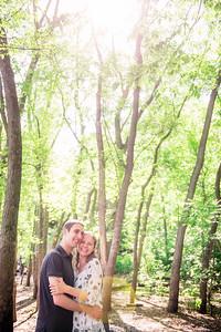 Jon & Margaret's Engagement-0012