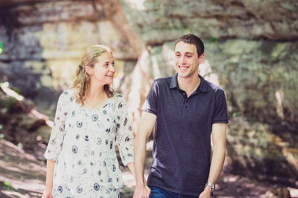 Jon & Margaret's Engagement-0001