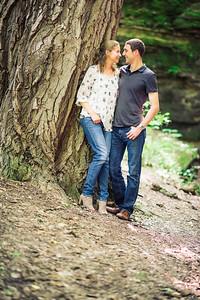 Jon & Margaret's Engagement-0013