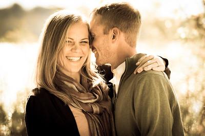 Jon & Sommer's Engagement-0010