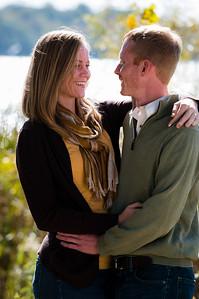 Jon & Sommer's Engagement-0008