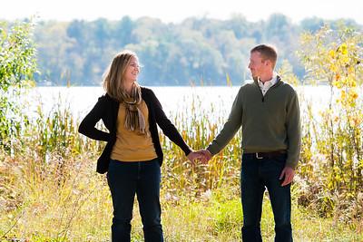 Jon & Sommer's Engagement-0022
