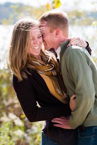 Jon & Sommer's Engagement-0014