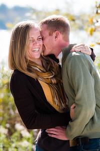 Jon & Sommer's Engagement-0013