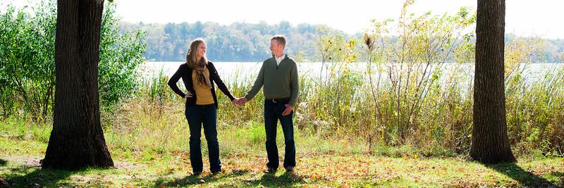Jon & Sommer's Engagement-0020