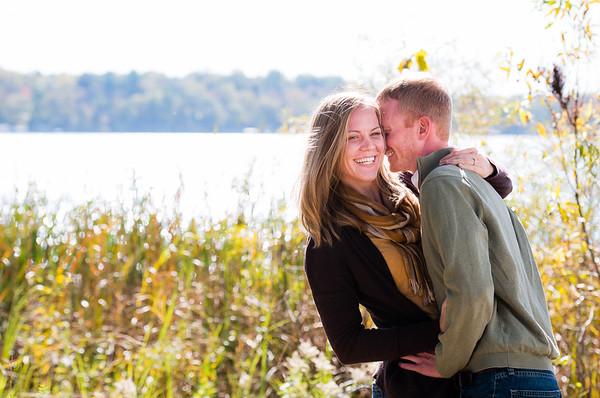 Jon & Sommer's Engagement-0015