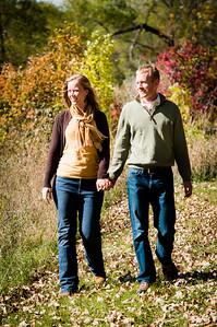 Jon & Sommer's Engagement-0004