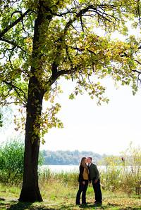 Jon & Sommer's Engagement-0019