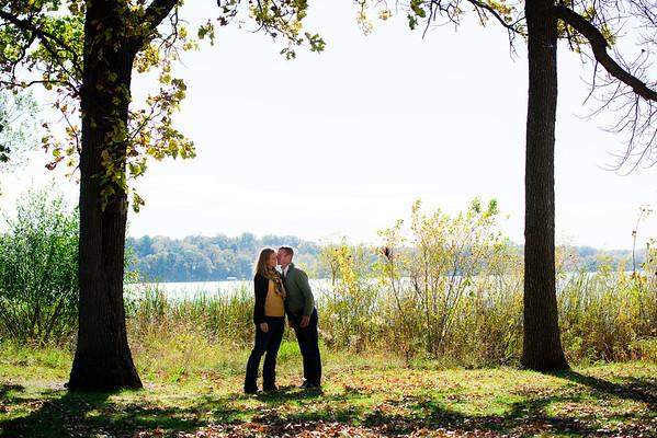 Jon & Sommer's Engagement-0017