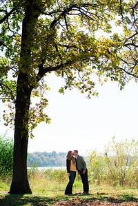 Jon & Sommer's Engagement-0016