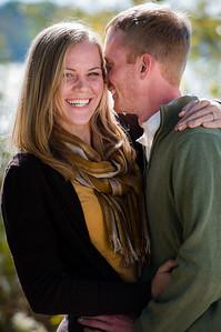 Jon & Sommer's Engagement-0011