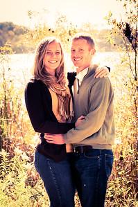 Jon & Sommer's Engagement-0007