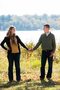 Jon & Sommer's Engagement-0021