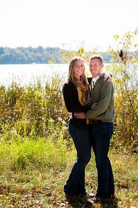 Jon & Sommer's Engagement-0006
