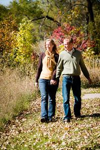 Jon & Sommer's Engagement-0003